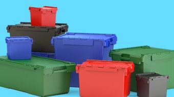 New crates to buy online