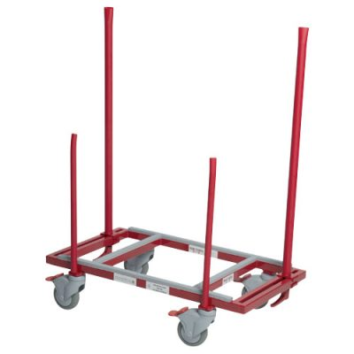 multi trolley product image